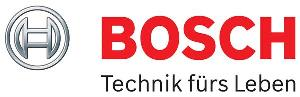 Robert Bosch Automotive Steering GmbH