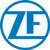 ZF Automotive Germany GmbH