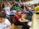 Schuljahr 2010/11