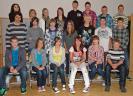 2010-Klassenbilder
