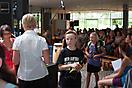 09-2011-Einschulung 5er