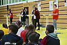 SMV-Wahltag