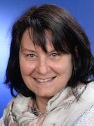 Frau Ulmer (Ul)