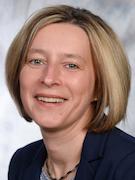 Frau Belstler (Be)