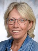 Frau Borstell (Bo)