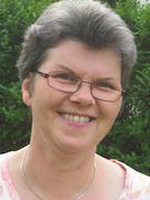 Frau Gerstetter (Ge)