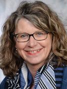 Frau Rössler (Rös)