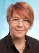 Kathrin Kienzle