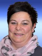 Andrea Kolb