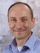 Herr Hägele (Häg)